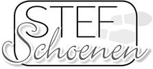 Stef Schoenen