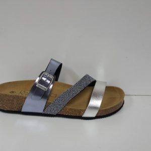 BIO slipper