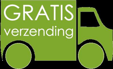 GRATIS VERZENDING – Stef Schoenen
