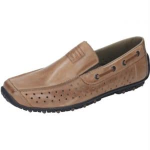 moccassin